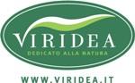 Logo Viridea + Web 4c copia