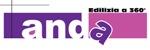 Logo_Anda_02